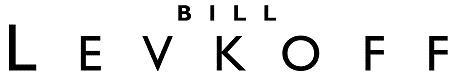 Bill_Levkoff_logo