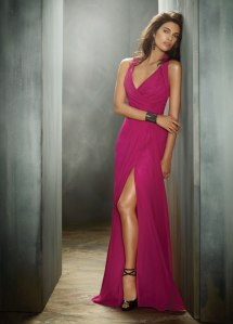 jim-hjelm-occasions-bridesmaid-chiffon-a-line-cross-over-draped-neckline-natural-waist-open-back-slit-5183_zm