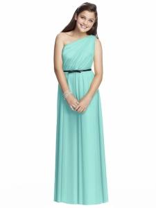 dessy-jr-bridesmaid-dresses-dessy-jr-525-26