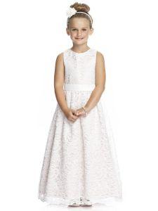FL4039-Dessy-Flower-Girl-Dress-S14
