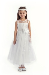 joy-kids-dress-1182051-0-0