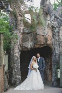 ajp_waynemagen_married-607